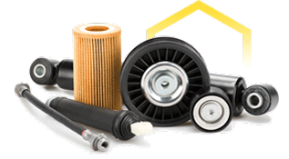 Transmission Repair - Multistate Transmission - Waterford