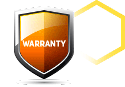 Nationwide Warranty - Multistate Transmission - Waterford