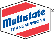 Multistate Transmission Waterford